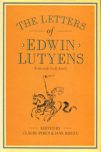 an analysis of the book edwin lutyens his life his wife his work by jane ridley Edwin austin abbey royal academician the record of his life and work by ev lucas with two hundred illustrations volume ii i 894-1 g i i new york: harrisburg 472 christmas card, 1909 page 473 e a abbey's portrait of his wife, 1909-1911, never finished facing page 474 the greater.