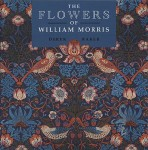 The-Flowers-of-William-Morris-Baker-Derek-9781899531035