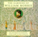 the-gardens-of-william-morris